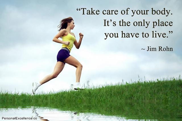 7 tipp hogyan támogasd tested egészséges működését
