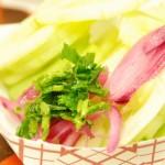 Honnan rendelj ebédet, ha nincs időd főzni? - körkép az egészséges, reform ételszállítókról