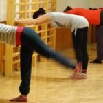 Aviva torna és endometriózis: lehet vagy nem lehet? – II. rész: az Aviva torna endometriózis esetén