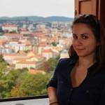 Az endometriózis pszichés és lelki vonatkozásai – beszélgetés Márki Gabriella pszichológussal