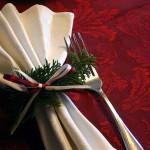 Karácsony - speciális endometriózis étrenddel