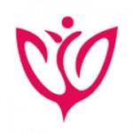 logo_Pantone1925C_1betut