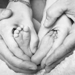 danibaboka története: Legyőztem az endometriózist!