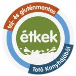 Totó Konyhája logó_edit