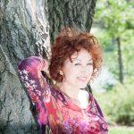 Beszélgetés Kriston Andreával nőiségről, egészségről, szexualitásról és a Kriston Intim Tornáról – II. rész