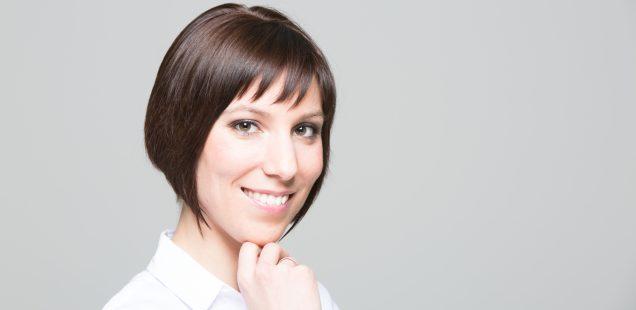 """""""Hálás vagyok az endometriózisnak, mert megváltoztatta az életemet"""" - Beszélgetés Zádrovich Alizzal"""