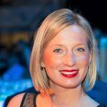 Vera: Az én endometriózis történetem