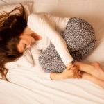 Menstruációs fájdalmak enyhítése természetes módszerekkel