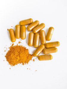 turmeric-supplement