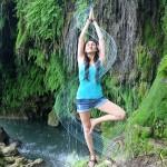 Természetes módszerek a hormonegyensúly eléréséhez – beszélgetés Schreiber Katalin hormontanácsadóval