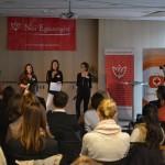 Egy nap értünk, nőkért és az egészségünkért - beszámoló a Női Napról