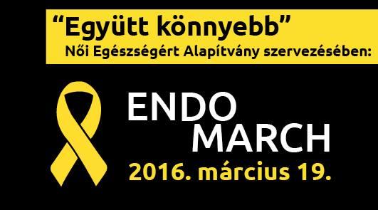 endomarch2016