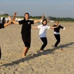 Szommer Gabriella: Az érintés, meditáció, relaxáció és mozgás szerepe az öngyógyító folyamatokban