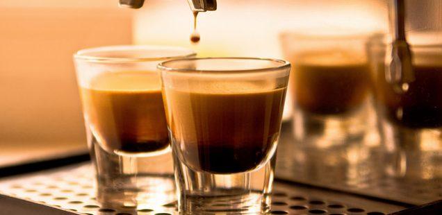 Kávé és endometriózis - lehet vagy nem lehet?