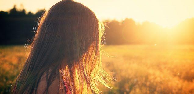 Napozzuk, amíg lehet! - a D-vitamin és az endometriózis összefüggései