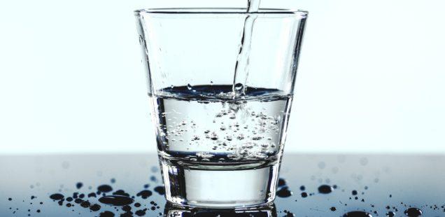 Milyen vizet igyunk? - útmutató víztisztitáshoz