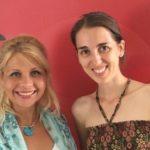 Interjú a Jazzy Rádióban